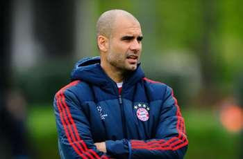 Guardiola slams Bayern form: We have no chance against Real Madrid