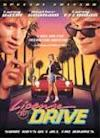 Poster of License to Drive