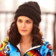Preity Zinta: 'Ishkq In Paris is not a 'thandi' love story'