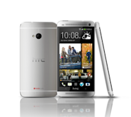 HTC One Review  image HTC ProductDetail Hero slide 04 300x267