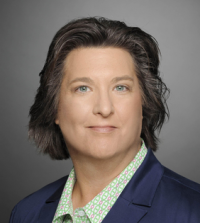 FX Ups Julie Piepenkotter To EVP Research, FX Networks