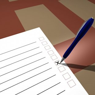 How To Write a Survey that Engages Customers image Survey