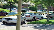 Toronto police called for witnesses on Monday, in connection with the September death of a man found on an Etobicoke lawn.