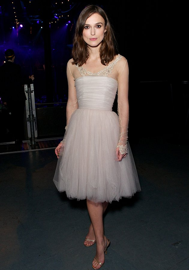 keira knightley admits she�s �destroyed� her chanel