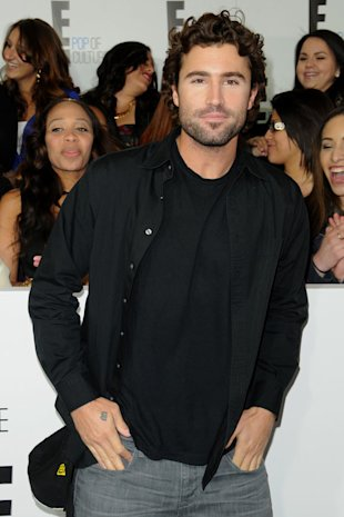 'I Painted Her As The Villian': Brody Jenner Admits As He Tries To Work Through Relationship With Kris Jenner