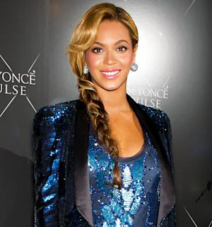 Beyonce's Mrs. Carter World Tour Tickets Available At Low, Affordable Prices for Fans