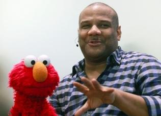 Elmo Puppeteer Kevin Clash Sued by 4th Accuser Charging Underage Sex