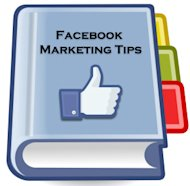 Effective Facebook Marketing Tips for Your Business image facebook marketing