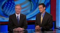 ABC chris van hollen tom graves jt 130922 16x9 608 Rep. Tom Graves Defends Obamacare De Funding Effort