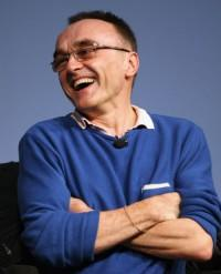 Did Danny Boyle Screen Spoiler 'Trance' Footage At SXSW?