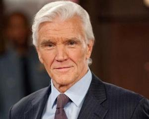 TVLine Items: AMC Relaunch Adds David Canary, Scrubs Vet Joins Bill Lawrence Pilot and More!