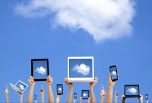 Why You Should be Hosting on the Cloud image b155fdb2a95f5ef02c582ea2a85cfe4f
