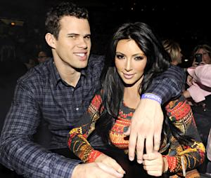 "Kris Humphries ""Excited to Move Forward"" After Defeat in Kim Kardashian Divorce Settlement"