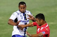 Gamba Osaka striker Rafinha set for Ulsan Hyundai move after disappointing J.League season - report