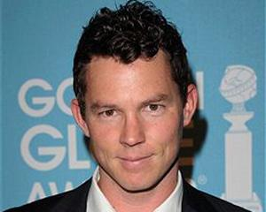 Pilot News: Shawn Hatosy Books Reckless Role — Another Bad Omen for Southland?