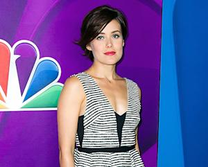Megan Boone of The Blacklist Q&A: Star Talks Dancing, Krav Maga and Working With James Spader