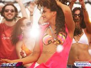 RACE 2: Deepika Padukone is the scene stealer