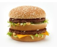 For Beloved Brands Like Ikea, Amazon, Simplicity is in the Details image BigMac 300x259