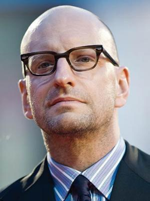 Steven Soderbergh Decries Director Treatment From Film Studios, Producers