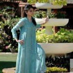 nadia-farooquis-girls-wear-smart-casuals-semi-formal-collection