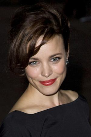 Rachel McAdams and Michael Sheen Split - Other Recent Hollywood Splits