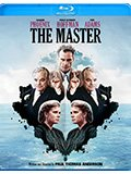 The Master Box Art
