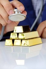 Two Factors Suggest Problems in Gold Market Will Get image 061213 DL zulfiqar