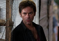 Billy Burke | Photo Credits: Felicia Graham/NBC