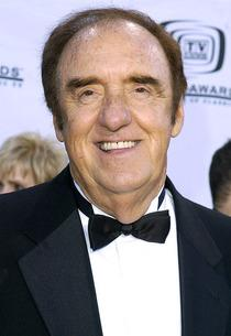 Jim Nabors | Photo Credits: Steve Granitz/WireImage