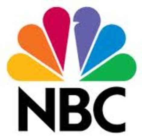 NBC comedy delay -- good news or bad?