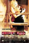 Poster of Wicker Park
