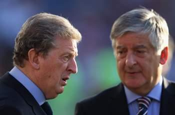 Bernstein responds to Redknapp 'clueless' criticism