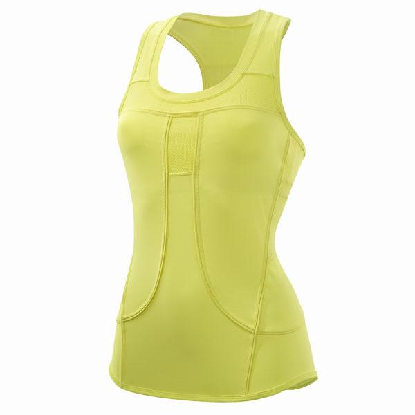Women's Run Performance Tank - £38 – Stella McCartney for Adidas