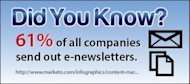 How To Make Money With Email Newsletters image 13638647431006713821 300x133