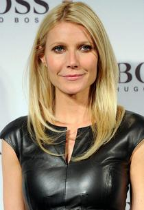 Gwyneth Paltrow | Photo Credits: Fotonoticias/Getty Images
