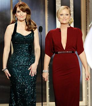 Golden Globes 2013: Best Moments From Red Carpet, Show