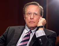 William Friedkin To Receive Special Venice Golden Lion; Restored 'Sorcerer' To World Premiere At Festival