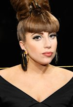 Lady Gaga  | Photo Credits: Kevin Mazur/WireImage