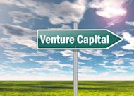 These 3 Founders Demonstrate Why Seeking VC Funding is a Terrible Idea image shutterstock 169590527 300x214