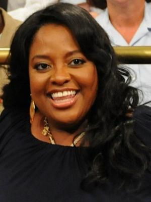 Sherri Shepherd Wants a Surrogate: Other Celebs Who Opted for Surrogacy