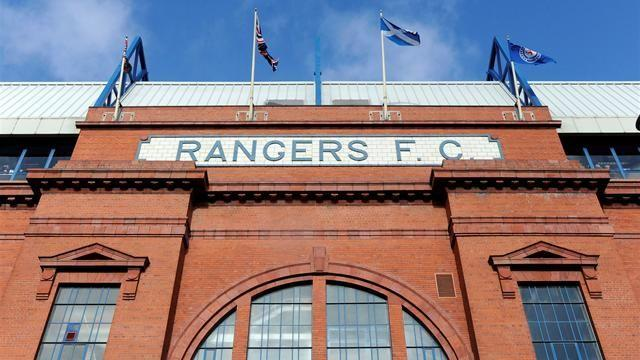 Scottish Football - Rangers warn fans of fresh cash crisis risk after losses revealed