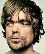 Bryan Singer Eyes Peter Dinklage For 'X-Men: Days Of Future Past'