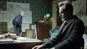 'Lincoln' Leads Critics' Choice Movie Awards Nominees With Record-Setting 13 Mentions