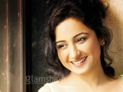 Divya Dutta makes Farhan Akhtar cry