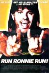 Poster of Run, Ronnie, Run