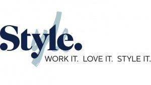 Style Network Orders Home Remodeling Docu-Series Featuring Models