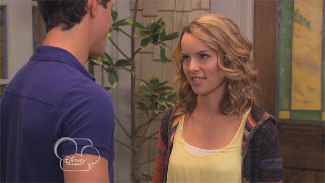 'Good Luck Charlie' Series Finale Sneak Peek