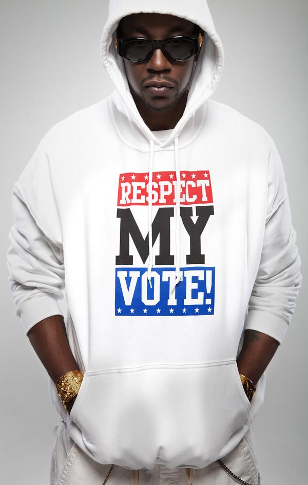 2 Chainz: 2012 Election Proves Again That Hip-Hop Won't Be Counted Out