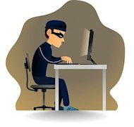 Protect Your Business From Identity Theft: 4 Tips image business identity theft