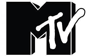 MTV's SVP of Scripted Clay Spencer Departs Network
